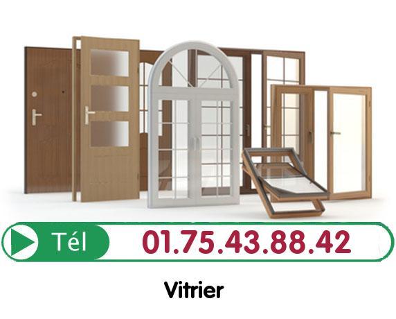 Bris de Glace Aubervilliers 93300