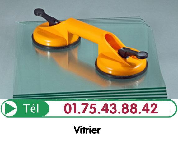 Bris de Glace Etampes 91150