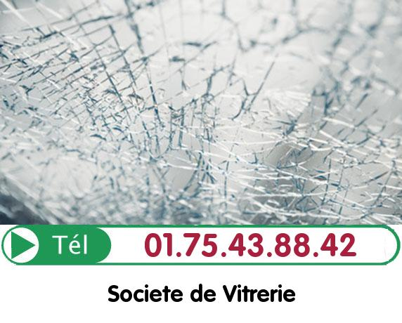 Bris de Glace Orsay 91400