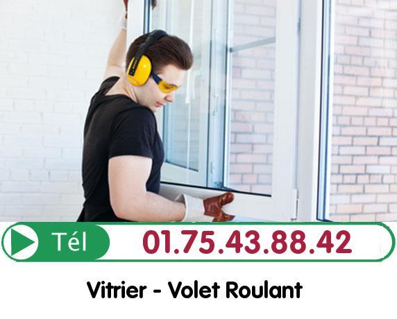 Bris de Glace Villebon sur Yvette 91140