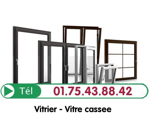 Changement de Fenetre Montataire 60160