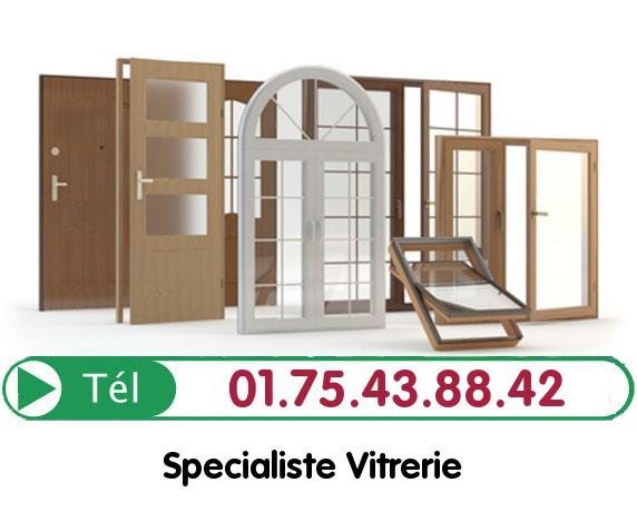 Changement de Fenetre Neuilly Plaisance 93360