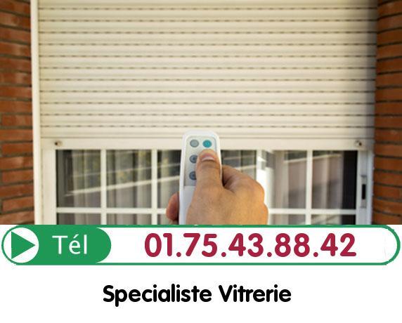 Changement de Fenetre Paris 75007
