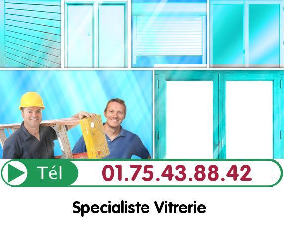 Changement de Fenetre Paris 75010