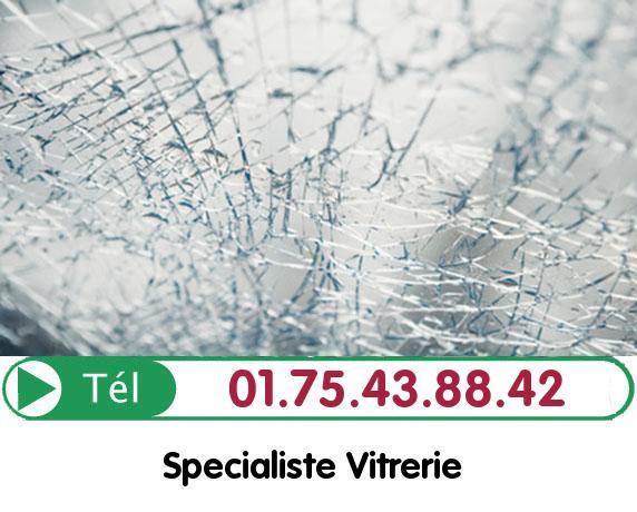 Changement de Fenetre Villiers sur Marne 94350