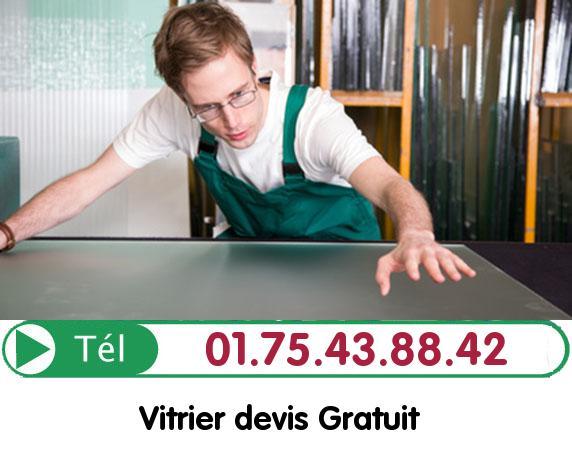 Double Vitrage Bonneuil sur Marne 94380