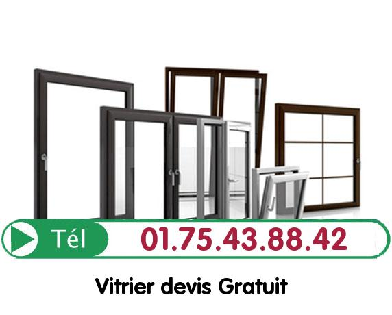 Double Vitrage Chatillon 92320