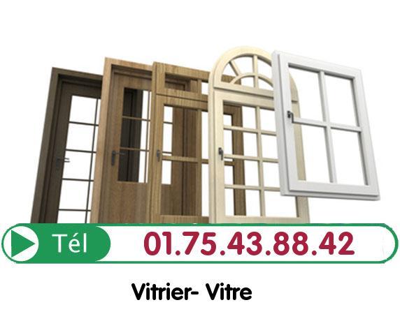 Double Vitrage Issy les Moulineaux 92130