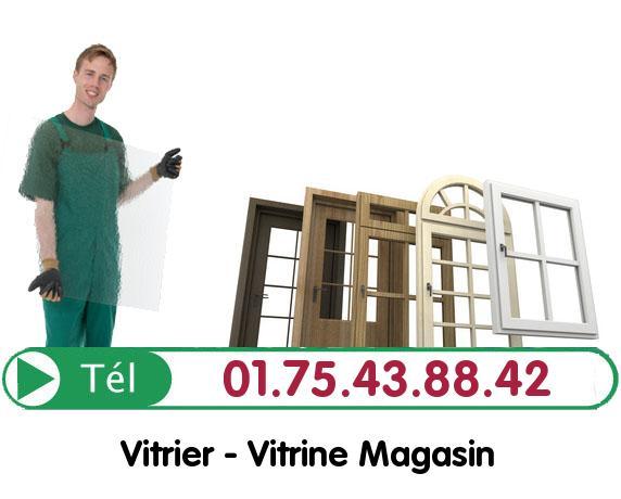 Double Vitrage Val-d'Oise