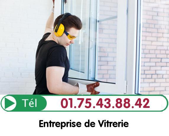 Remplacement Vitre Champigny sur Marne 94500