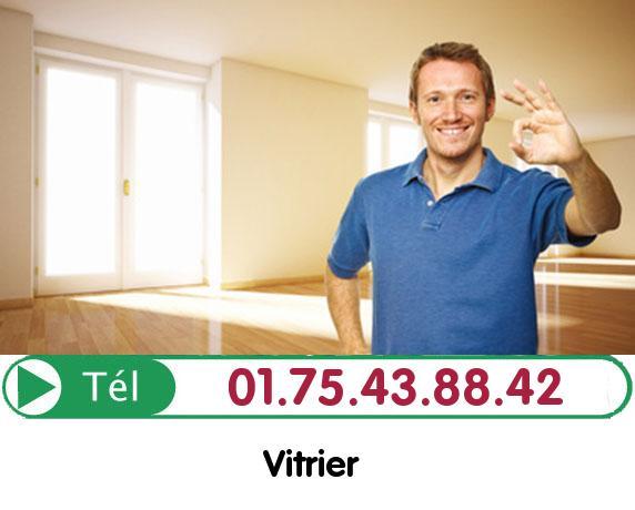 Remplacement Vitre Fourqueux 78112