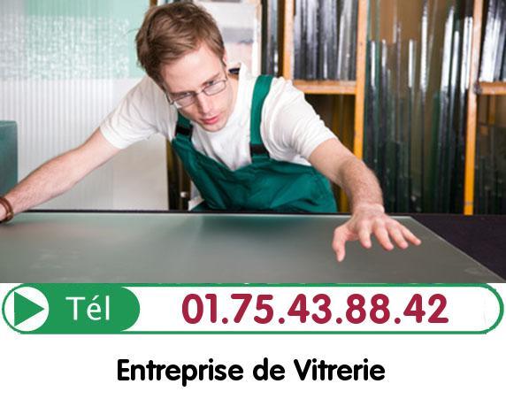 Remplacement Vitre Pierrefitte sur Seine 93380