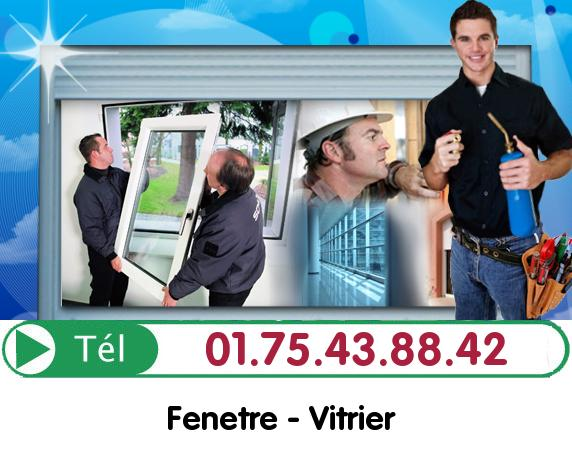 Remplacement Vitre Rungis 94150