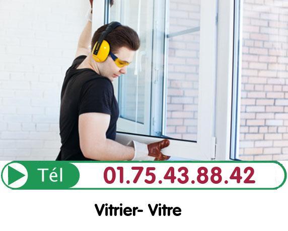 Remplacement Vitre Vanves 92170