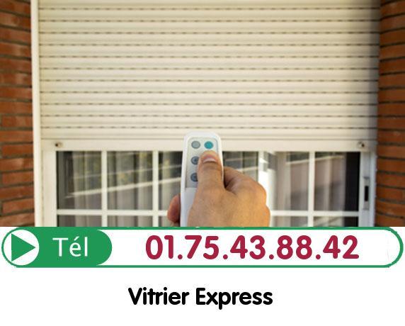 Remplacement Vitre Velizy Villacoublay 78140