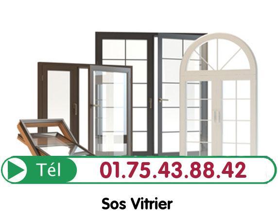 Renovation Fenetre Beynes 78650