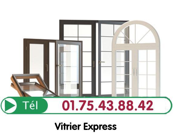 Renovation Fenetre Bonneuil sur Marne 94380