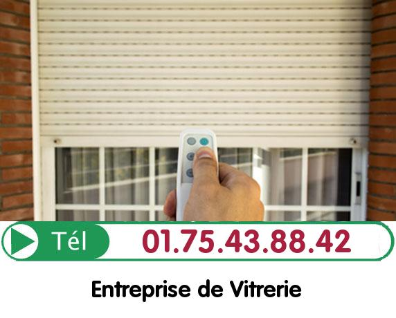 Renovation Fenetre Buc 78530