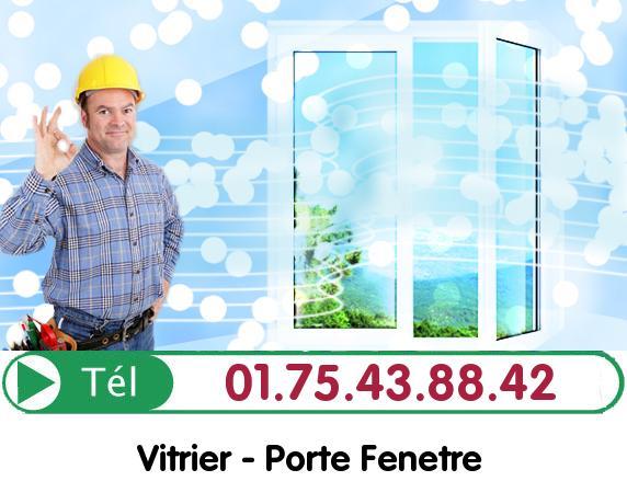Renovation Fenetre Chambourcy 78240