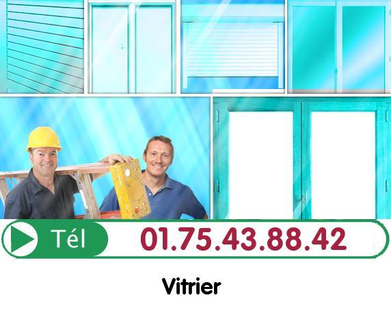 Renovation Fenetre Dugny 93440