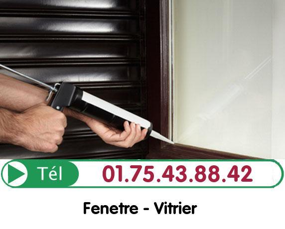Renovation Fenetre Fourqueux 78112