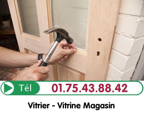 Renovation Fenetre Juziers 78820
