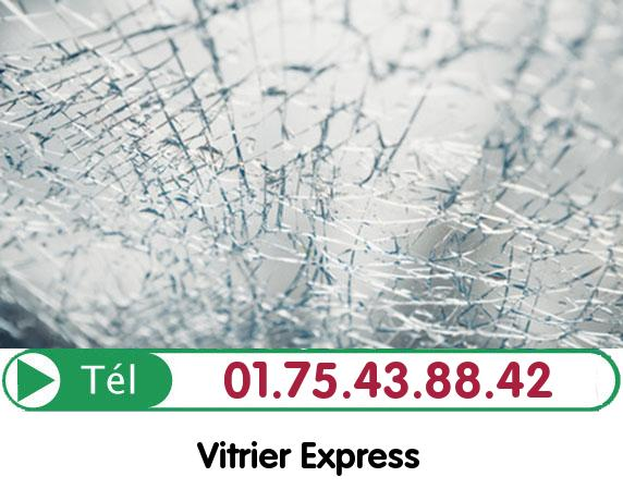 Renovation Fenetre Le Mesnil le Roi 78600