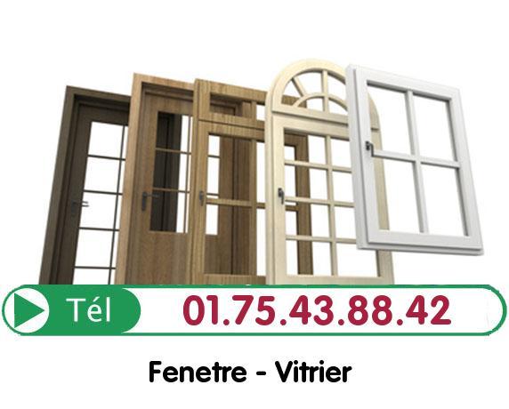 Renovation Fenetre Meulan en Yvelines 78250
