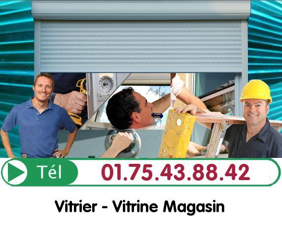 Renovation Fenetre Noisy le Sec 93130