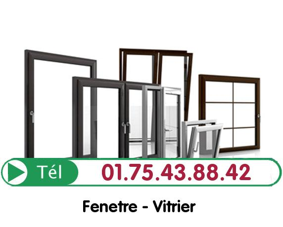 Renovation Fenetre Saint Germain en Laye 78100