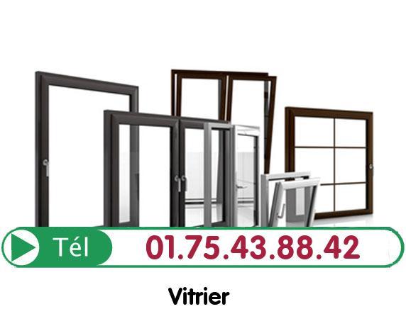 Renovation Fenetre Seine-et-Marne