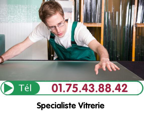 Renovation Fenetre Vaux sur Seine 78740