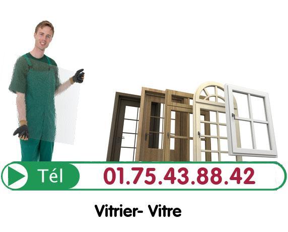 Vitrier Boissy Saint Leger 94470