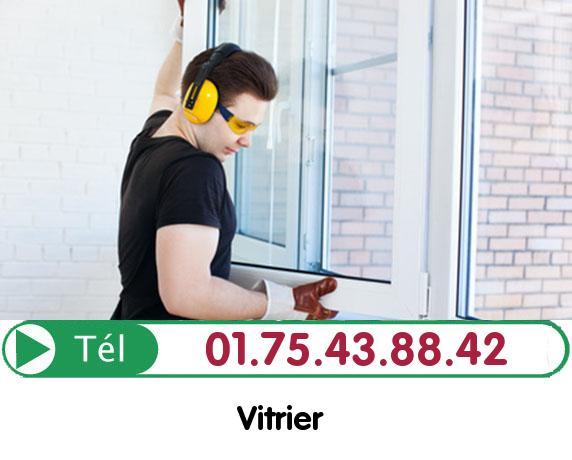 Vitrier Guyancourt 78280
