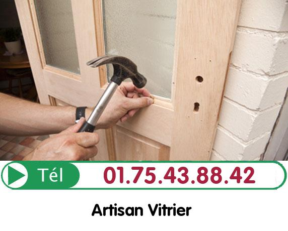 Vitrier Mouy 60250