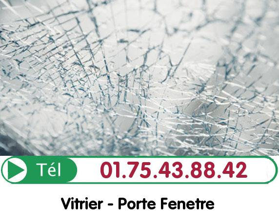 Vitrier Neuilly Plaisance 93360