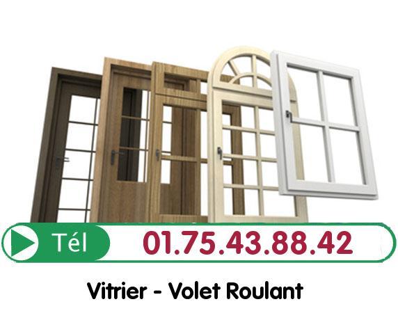 Vitrier Ormesson sur Marne 94490