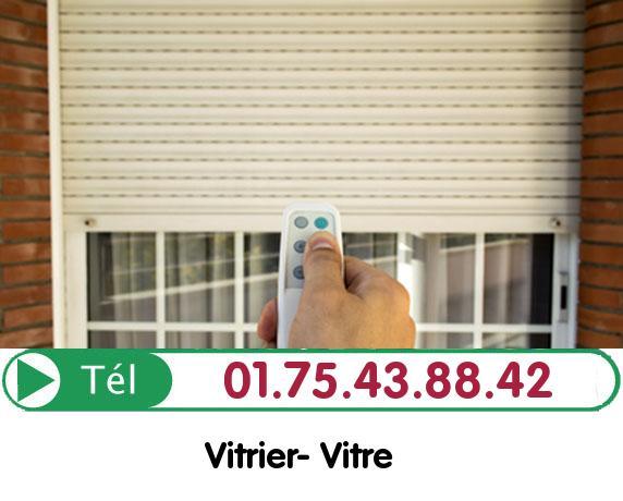 Vitrier Sevran 93270