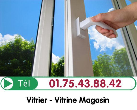 Vitrier Versailles 78000