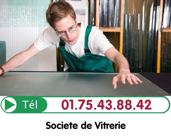 Vitrier Vincennes 94300